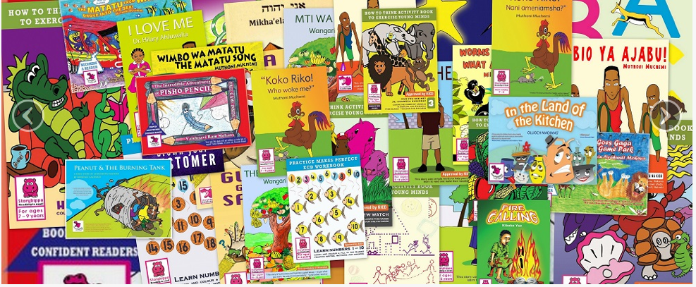 a wonderful world of childrens books You intend to become a teacher or parent this book will introduce you to the vast  and wonderful world of children's literature, so you will be prepared to.