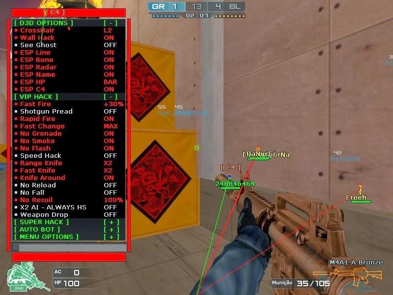 FAPCF 1HitShoot ThoughWall Elite Crossfire20140715_0001%2B(1)