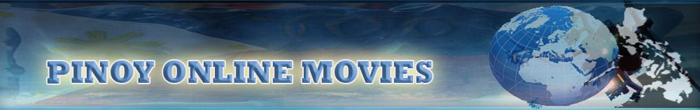 Global Pinoy Online Movies