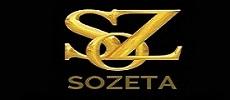 Sozeta Store