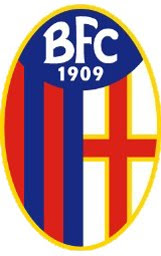 Bologna Football Club logo