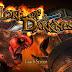 Lord Of Darkness 3D (Chúa tể bóng đêm) game cho LG L3