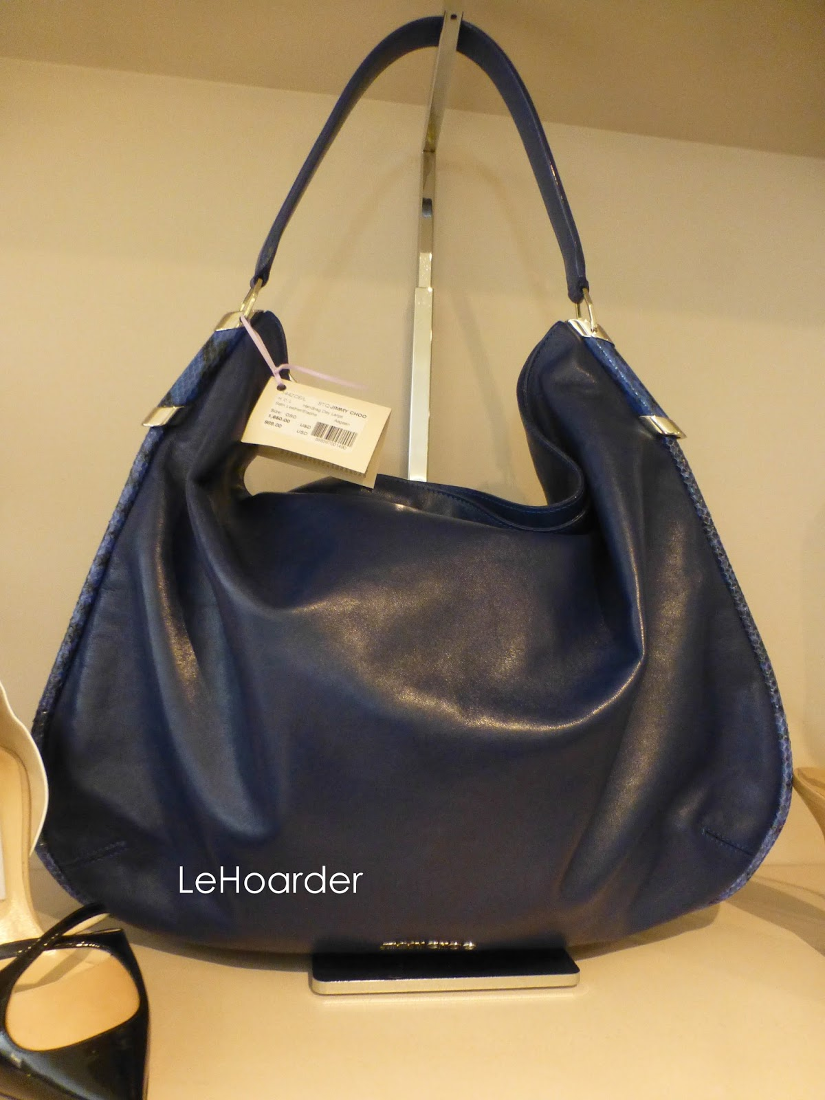 cheap jimmy choo bags ebay simply accessories rh simplyaccessories com