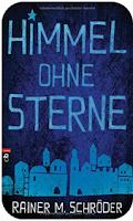 http://meine-buecherwelt.blogspot.de/2015/10/leseeindruck-himmel-ohne-sterne-von.htmlhttp://meine-buecherwelt.blogspot.de/2015/10/leseeindruck-himmel-ohne-sterne-von.html