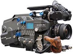 AATON Penelope - 35mm