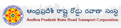 APSRTC-APSRTC Online Ticket Booking and Cancellation Customer Care Number at apsrtconline.in