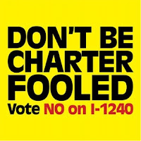 No on 1240 (click on picture)