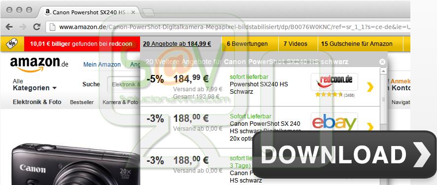 Eliminar publicidad Flash Beat - Solucionavirus.com