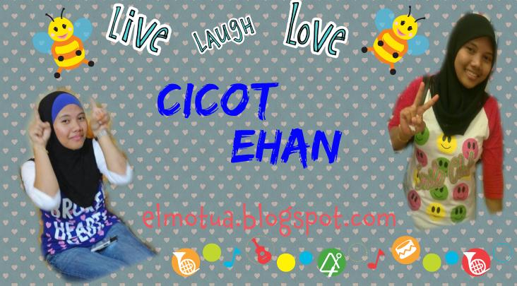 Cicot_Encot!!
