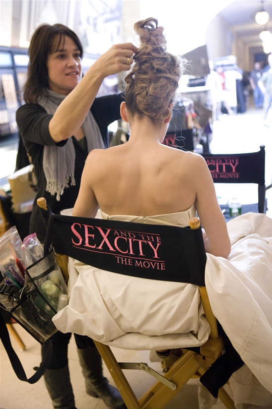 Sex and the city movie sex scene images 872