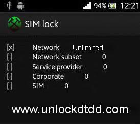 Ha Noi mo mang sony xperia Z5 so01h 403so SOV32 mang docomo Softbank aukiddi Nhat Ban o dau