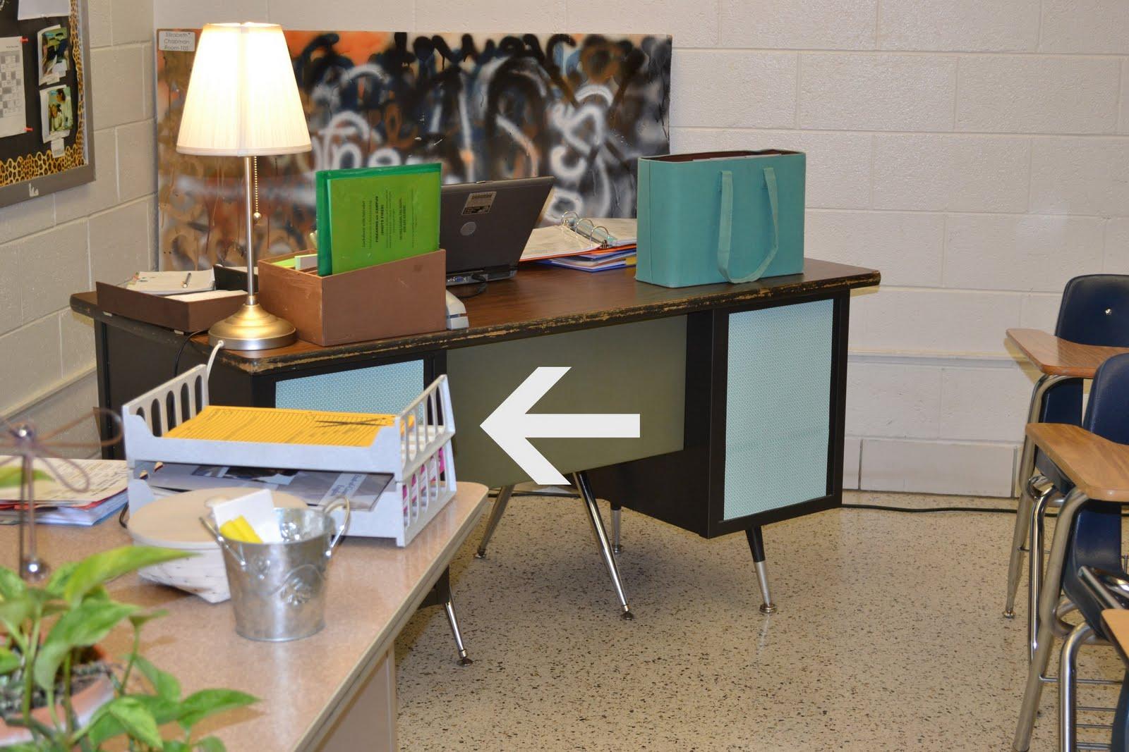 Classroom Organisation Ideas Uk ~ E myself and i classroom organization tips