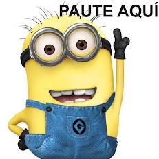PAUTE AQUI