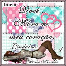 http://1.bp.blogspot.com/-nGjbMWkI96g/TeuVcRQW1WI/AAAAAAAAFgg/xrFzVSHQ2-I/s1600/Um+Sereia+em+nossa+vida.png