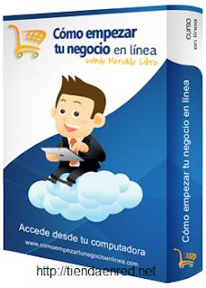 Tu Negocio Con Mercadolibre.com