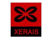 XERAIS