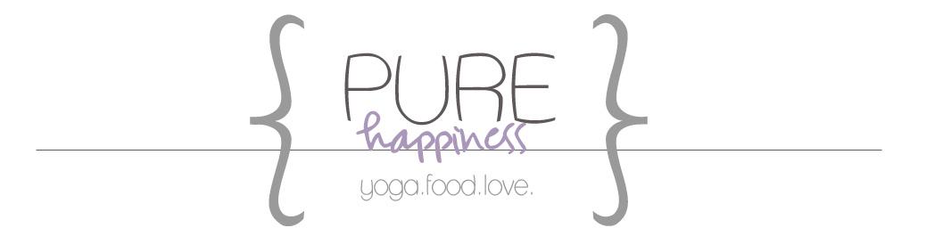 PUREhappiness