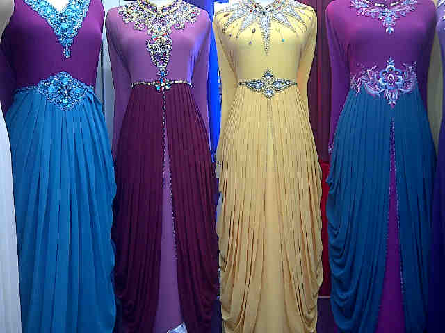 Order Via Sms 081910061919 Pin Bb By Request