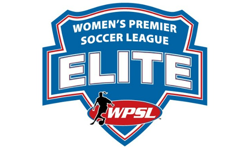- WPSL-Elite-League