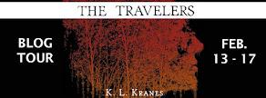 The Travelers - 16 February