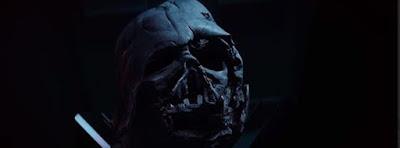Une jolie image de couverture facebook Star Wars 7