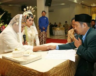 Syiah Zaidiyah dan Kawin Kontrak