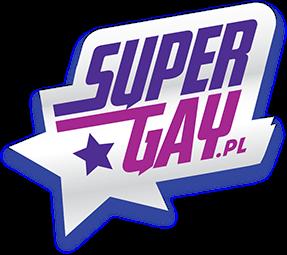 www.supergay.pl