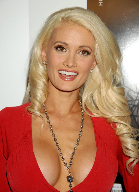 holly_madison_red_dress_wallpapers_43547657