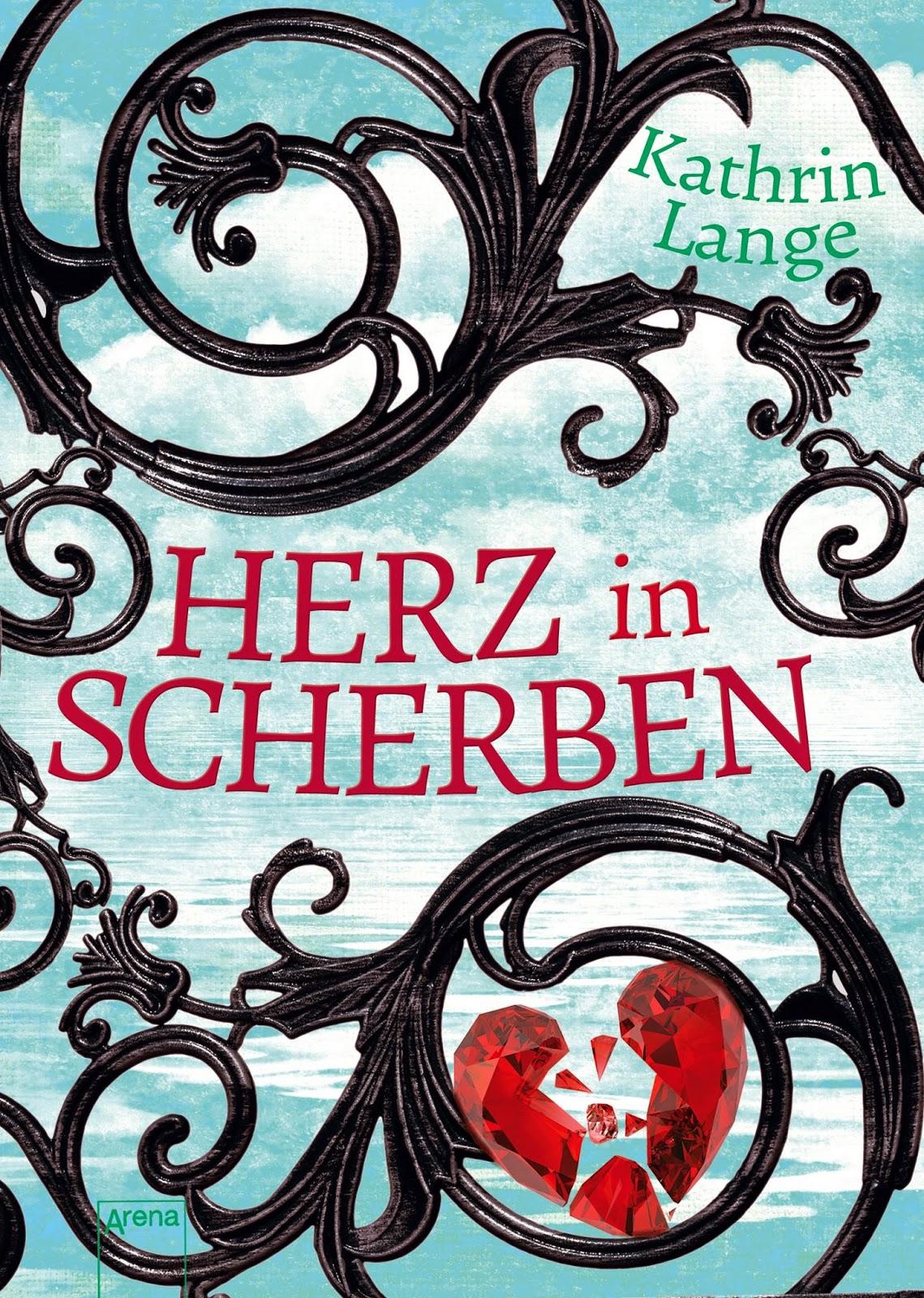 https://www.buchhaus-sternverlag.de/shop/action/productDetails/26044642/kathrin_lange_herz_in_scherben_3401600052.html?aUrl=90007403&searchId=0&originalSearchString=