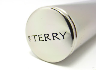 [New In] By Terry