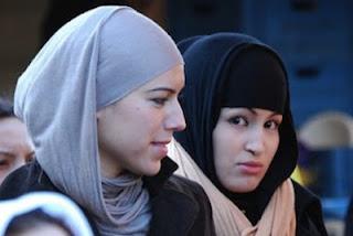 4 ribu rakyat perancis masuk islam setiap tahun