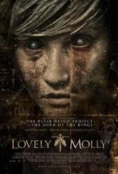 Ver Lovely Molly (2012) Audio Latino