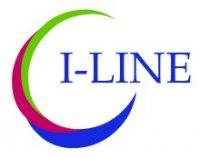 Indoline Cargo Blog