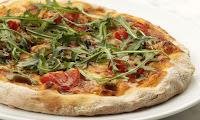 pizzeria en reus