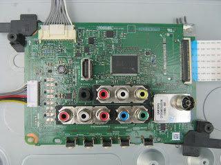 LCD tv Toshiba 19HV,24HV,32HV