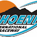 Travel Tips: Phoenix International Raceway – Nov. 7-10, 2013