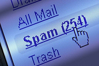 WordPress Anti Spam Plugins To Control Spam