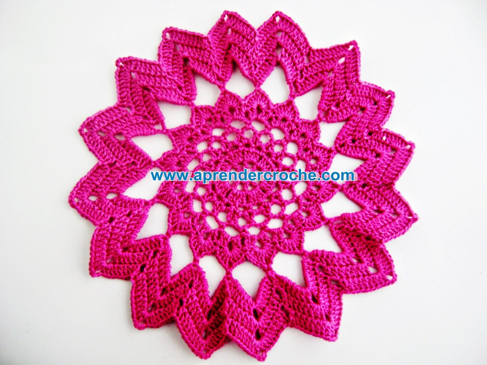 toalhas toalhinhas reverente pink aprender croche dvd video-aulas loja curso de croche frete gratis