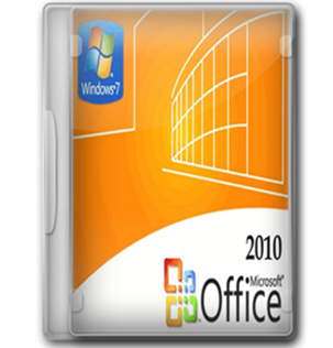 pacote office 2010 + ativador torrent