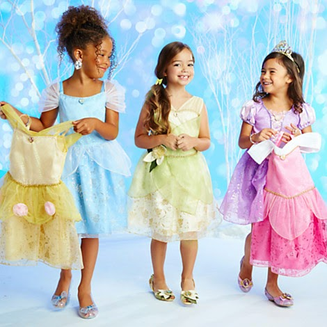 http://www.disneystore.com/disney-princess-costume-wardrobe-set-for-girls/mp/1364817/1000395/#_