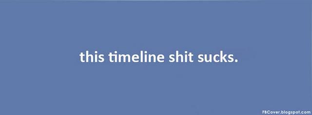 facebook kapak resimleri+%25283%2529 Facebook Zaman Tüneli için güzel kapak resimleri