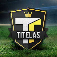 Titelas - FIFA 14