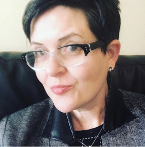 Jane Rekas, LCSW