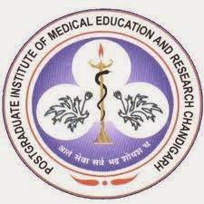 PGIMER Recruitment for 179 various Professor Posts