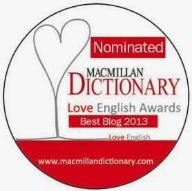 2013 Nomination