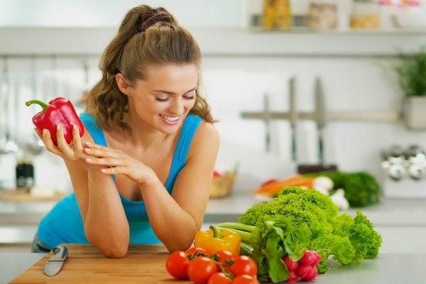 رجيم لخفض الوزن سريعا , رجيم سريع Fast Diet
