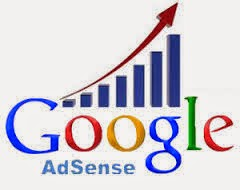 Written content, Targeted visitors And more Google Adsense Earnings