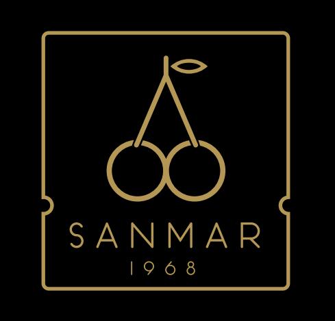 SANMAR 1968