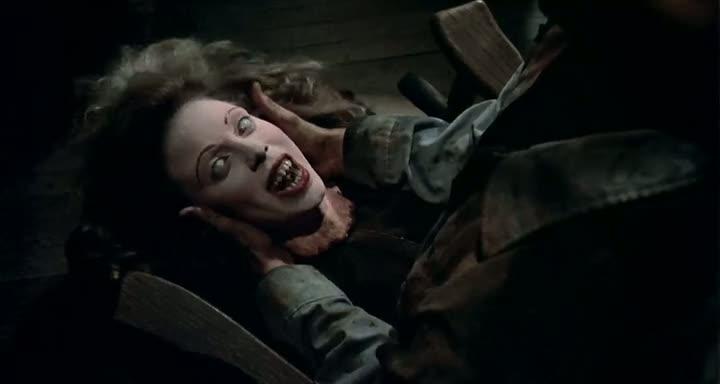 evil dead 2013 full movie in hindi free