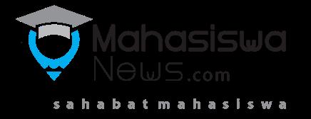 Mahasiswa News